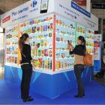 Carrefour : pourquoi la grande distribution a du mal à passer au digital?