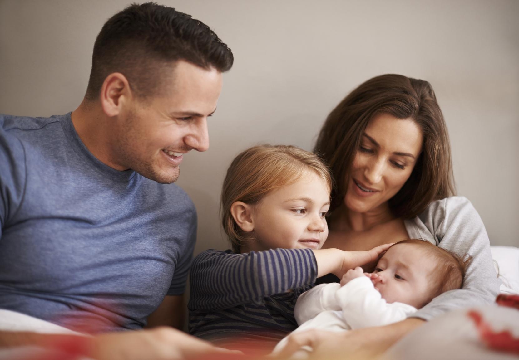 Baisse des aides la petite enfance on fait le point - Plafond pour la prime de naissance ...