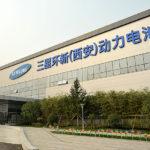 Conditions de travaildes salariés : Samsung dans la tourmente