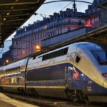 Rapport Spinetta: la SNCF tremble