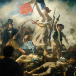 Le Louvre ouvre ses portes à Delacroix