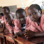 Education dans le monde : l'ONU cherche 10 milliards de dollars