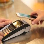 Le paiement mobile: une forte expansion mondiale en 2018