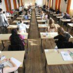 Parcoursup : les concours d'écoles de commerce en pleine refonte