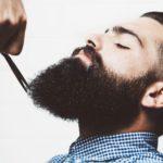 Barbe & Barbier : un phénomène qui s'amplifie !
