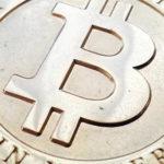 Le minage du Bitcoin bientôt interdit par la Chine