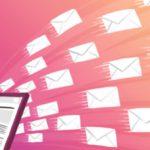 Quels sont les avantages de l'emailing pour une jeune entreprise?