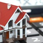 Crédit in fine : La bonne solution pour investir ?